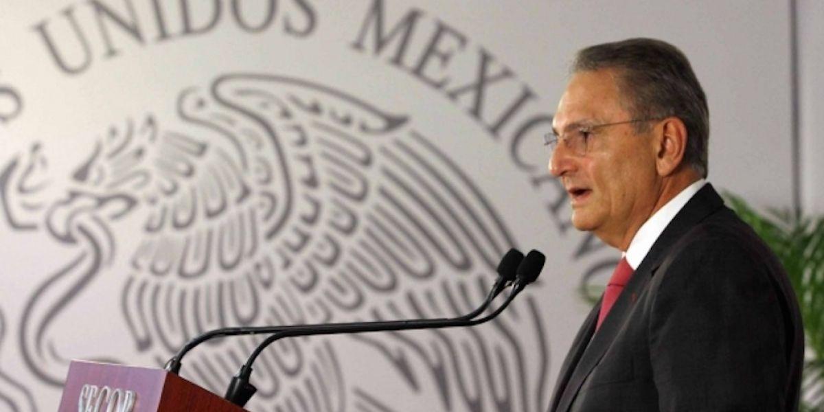 Protección Civil de Puebla alista nueva norma contra pirotecnia tras explosión en Chilchotla