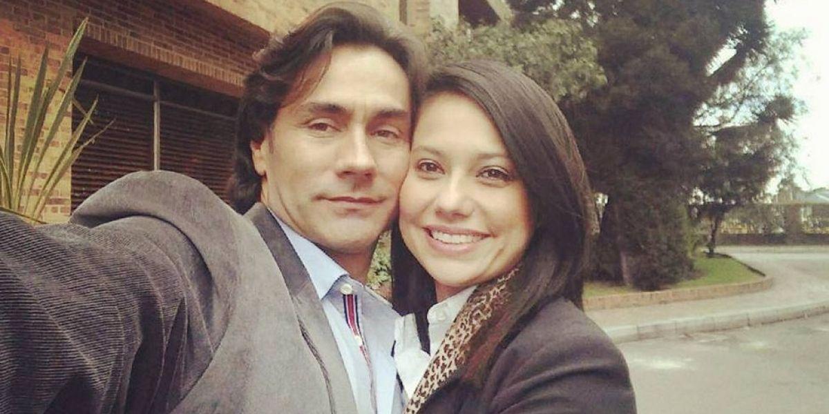 El drama de Mauro Urquijo luego de estar al borde la muerte