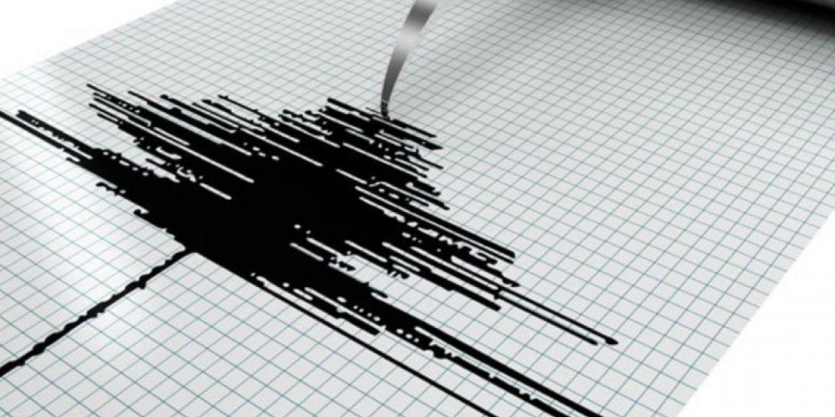 8 muertos y 23 heridos por terremoto de 5,5 grados en China