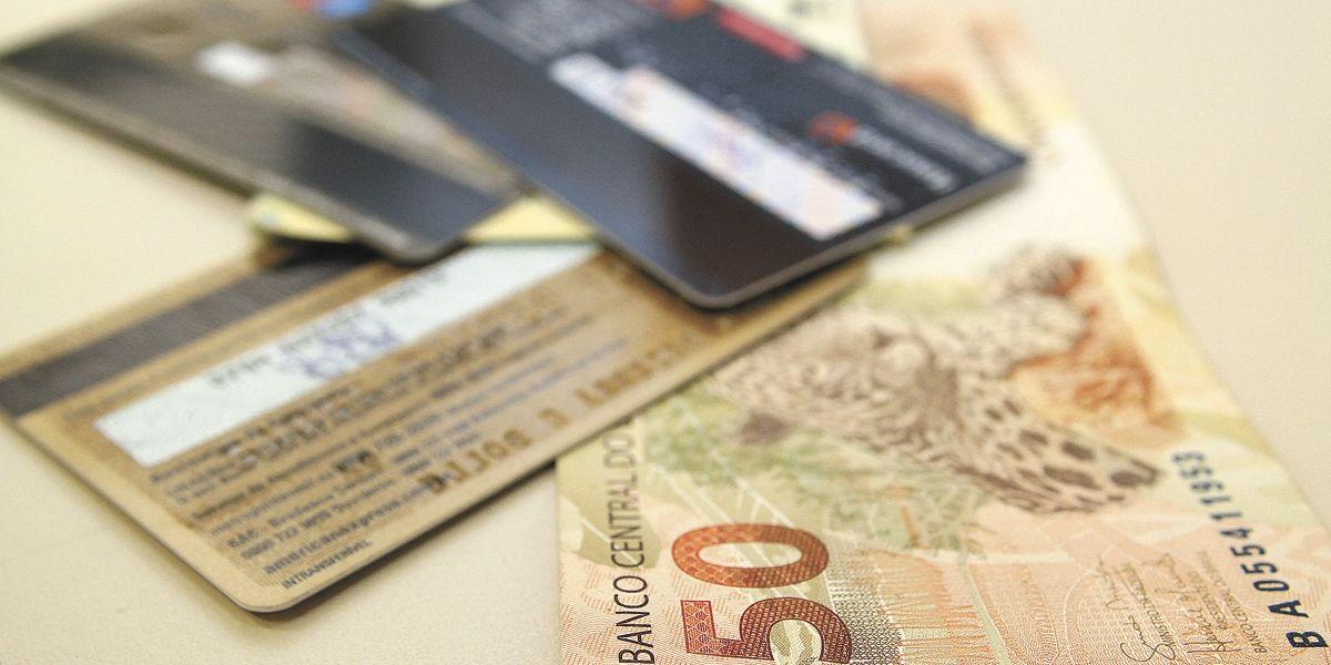 Itaú Unibanco: desemprego só vai cair no segundo semestre de 2018