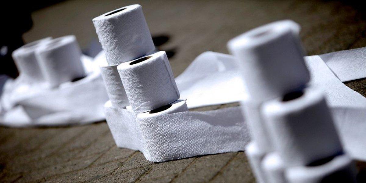 TDLC impuso multa máxima a SCA y confirmó colusión del papel higiénico