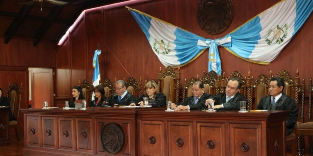 Magistradosavalancambios para que FIFA levante la suspensión