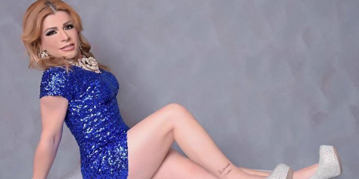 Prostituta se convierte en una blogger para narrar sus encuentros con clientes
