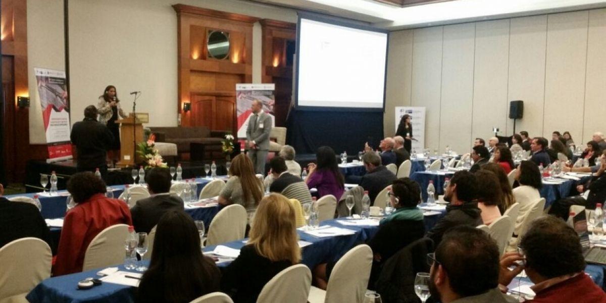 Tercera Cumbre Internacional de Empresas Familiares da los casos de éxito sostenible