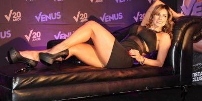 Alcalde de Cartagena negó permiso para realizar congreso porno Lal-Expo