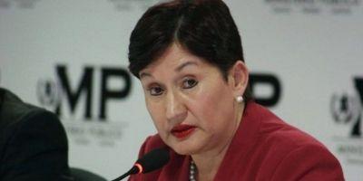 Fiscalía de Guatemala busca establecer responsables de desnutrición infantil