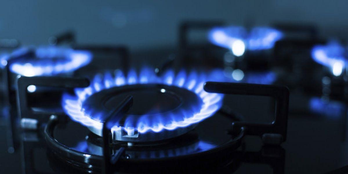 Empresas lanzan aplicación para pedir gas a domicilio