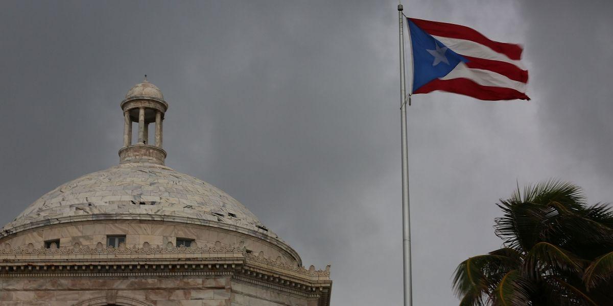 Puerto Rico en bancarrota: ¿precipicio o luz al final del túnel?