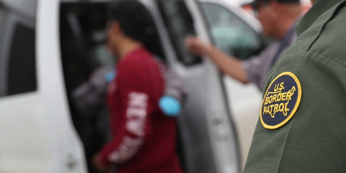 Interponen primera demanda contra ley antiinmigrante SB4 de Texas
