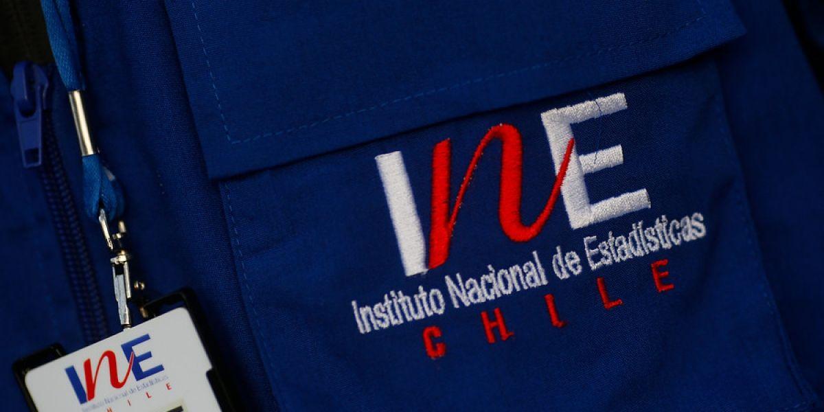 Diputados aprueban proyecto que reforma el INE