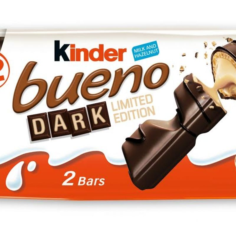 kinder-bueno-dark.jpg