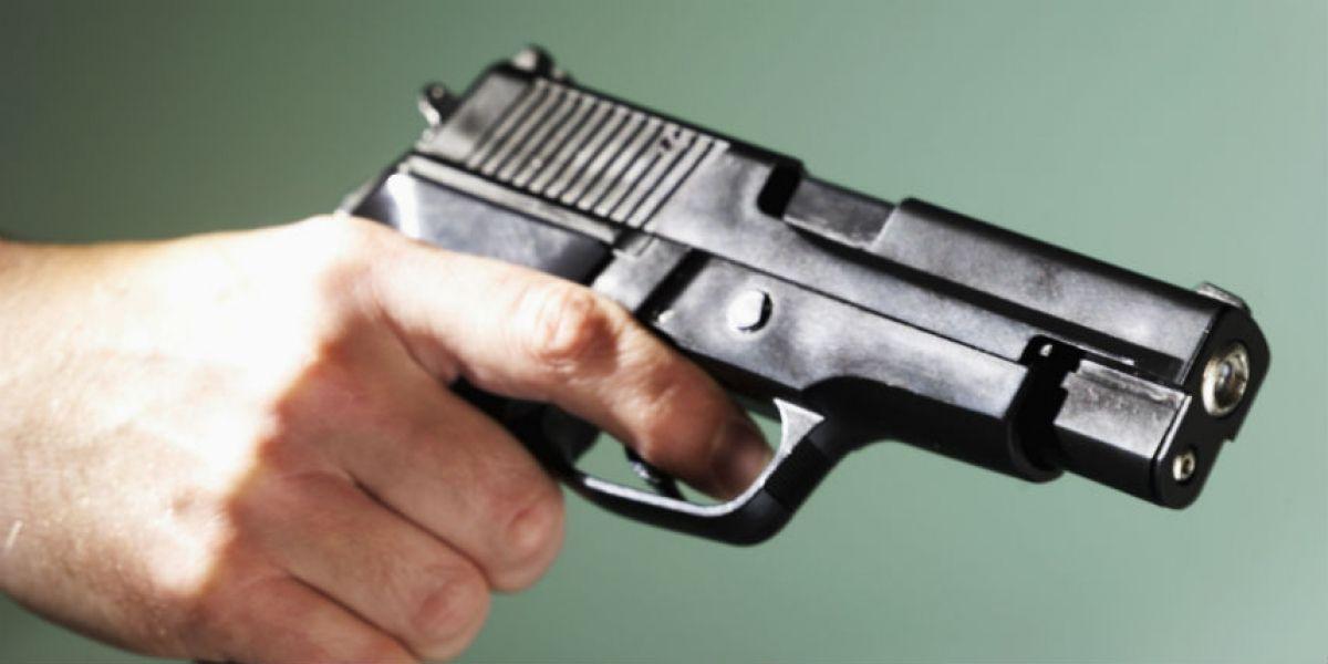 Hieren de bala a hombre en Río Piedras