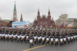 russiavictorydayparadealfredo.gonzalezpublimetro.com.mx2.jpg