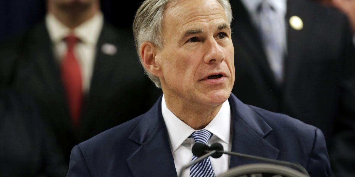 ¿En qué consiste la ley racista SB4 de Texas?