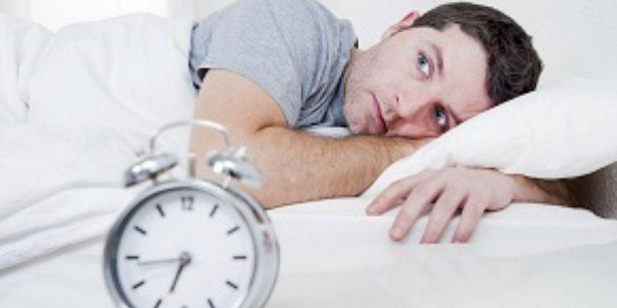 """Los """"cinco minutos más"""" a la hora de despertar no son nada recomendables"""