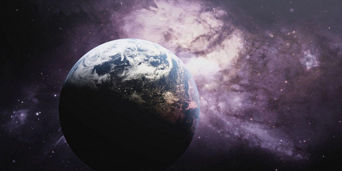 Convoca Vaticano conferencia para analizar incógnitas del cosmos