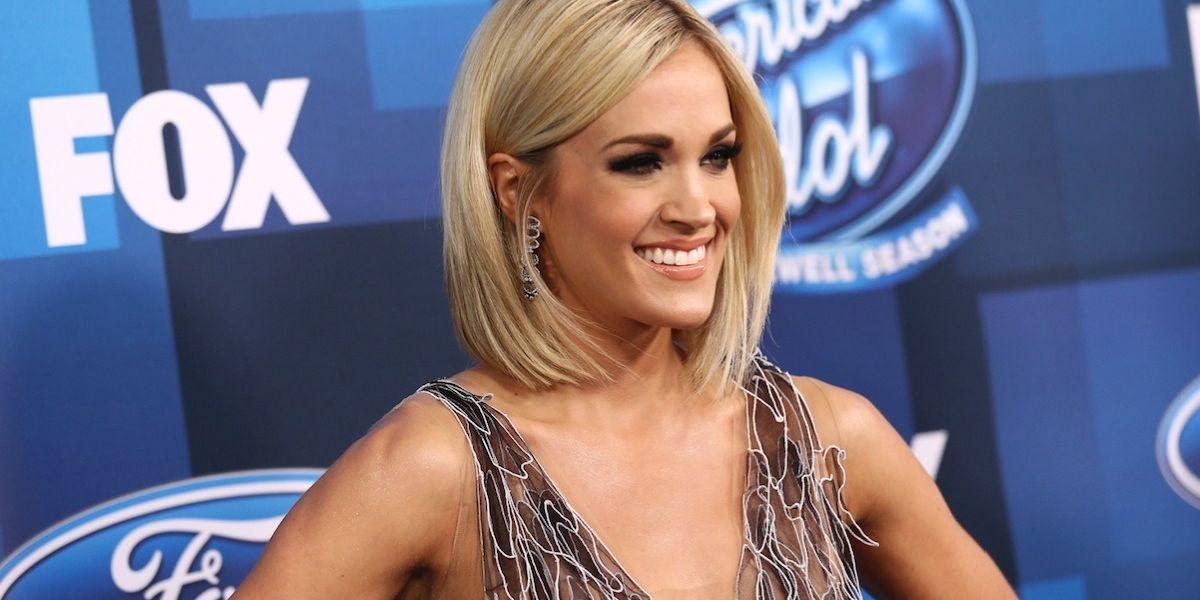 """ABC anuncia el regreso de """"American Idol"""""""