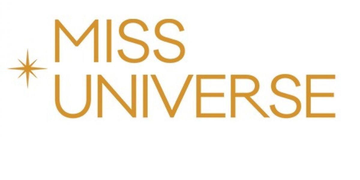 Hackean páginas de Miss Universo y Miss USA en Facebook
