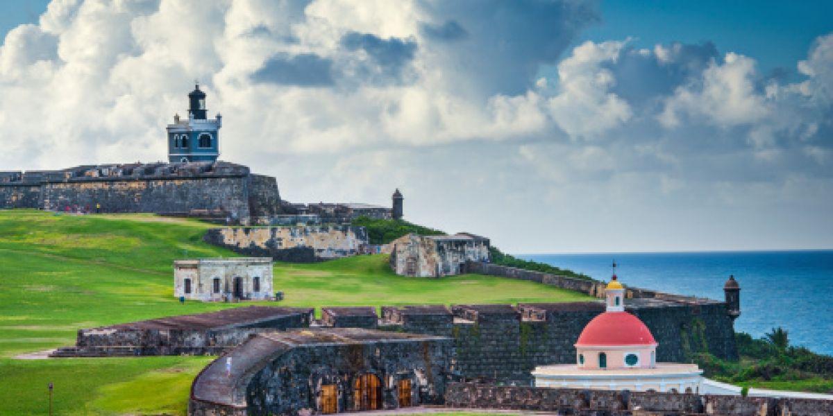 Exalcalde de Nueva York elogia Título III de Puerto Rico