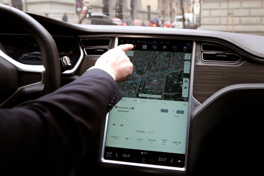 Ahora necesitará su cuenta de Facebook para pagar en efectivo en Uber