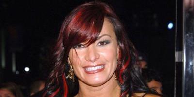 La luchadora Victoria es la nueva víctima de filtración de fotos íntimas