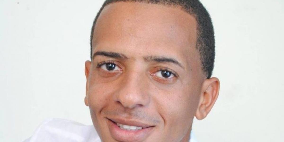 """Presidente FED dice senador PLD en Baní tiene """"campaña en su contra"""""""