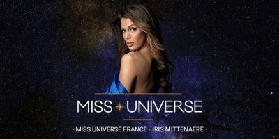 Hackean redes de Miss Universo y publican fotos subidas de tono