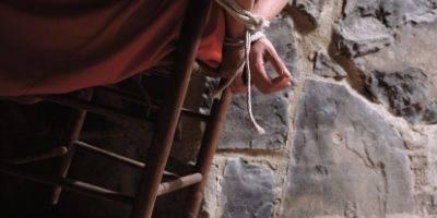 Joven secuestrada en Bolivia hace 4 días apareció en Lima