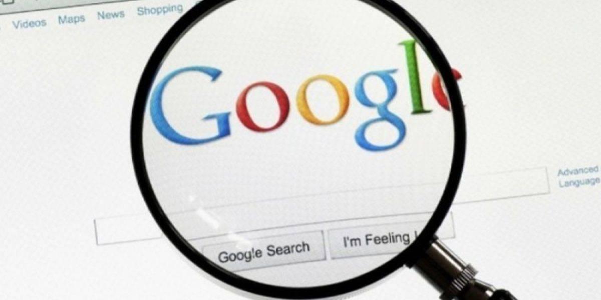 Google fortalece información sobre 900 enfermedades