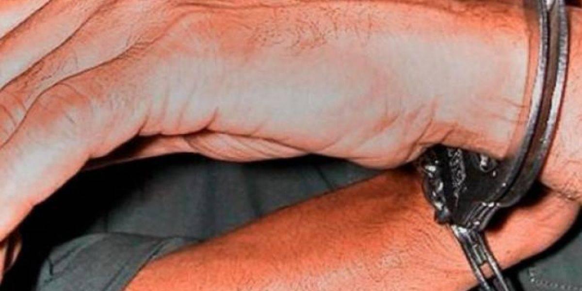 Supuesto pastor evangélico es señalado de abusar durante 4 años de una menor