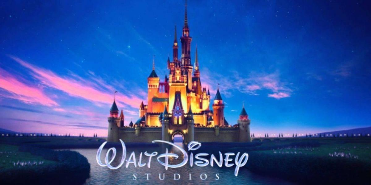Disney anunció caída de sus ingresos