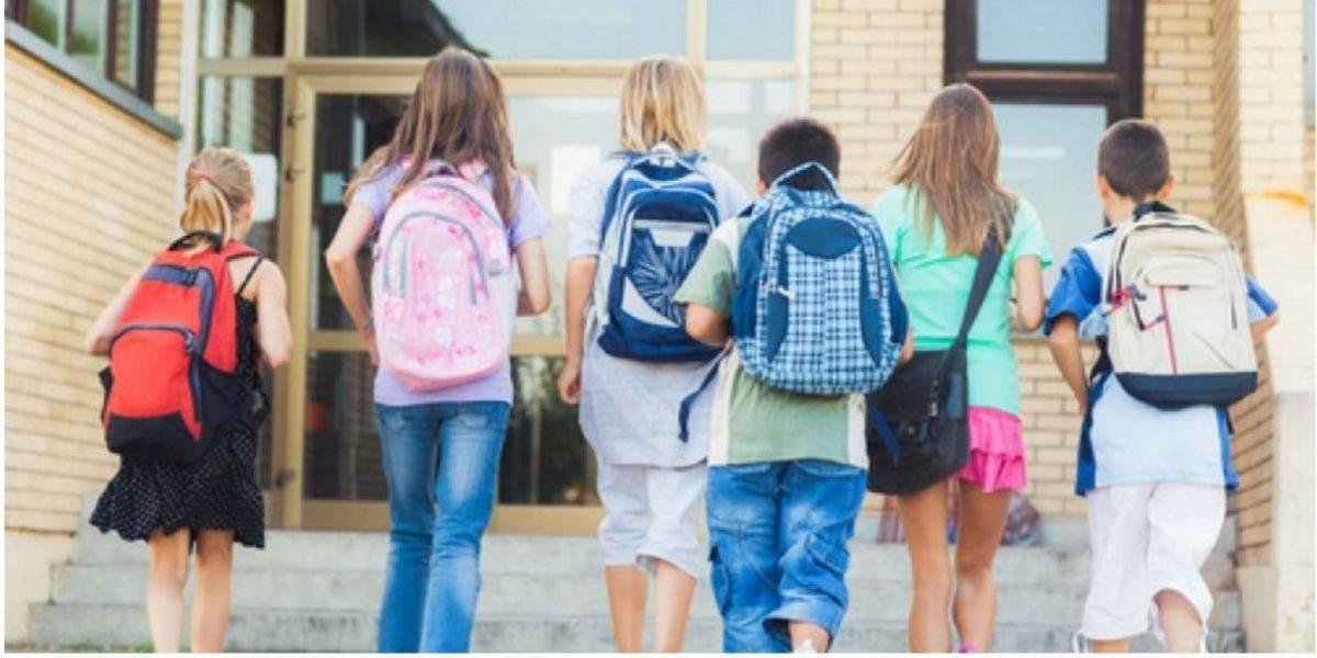 Ahora puedes denunciar abusos y cobros ilegales de colegios