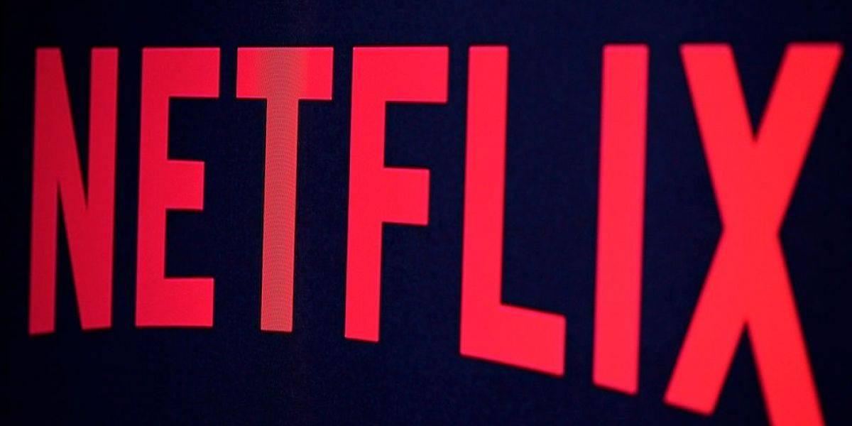 Netflix prepara nueva serie en Brasil