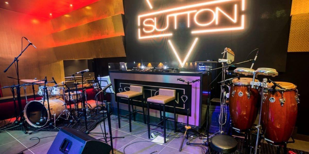 Ricardo Torres con su Mariachi Clásico Contemporáneo y la Sutton Band celebrarán el Día de la Madre