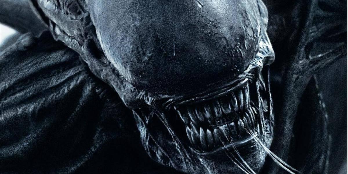 """Guía básica para entender la secuela """"Alien: Covenant"""""""