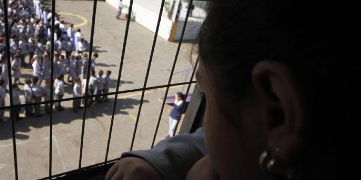 KiVa: ¿se puede traer el exitoso sistema finlandés contra el bullying a Chile?