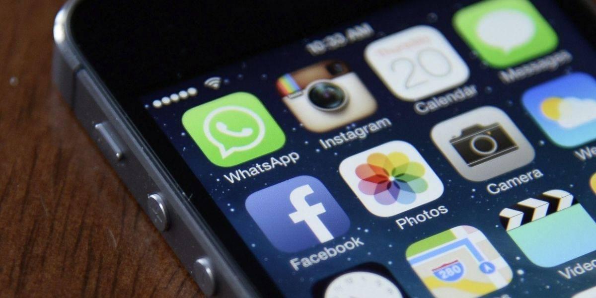 Cambios en la seguridad de los chats en WhatsApp para iPhone