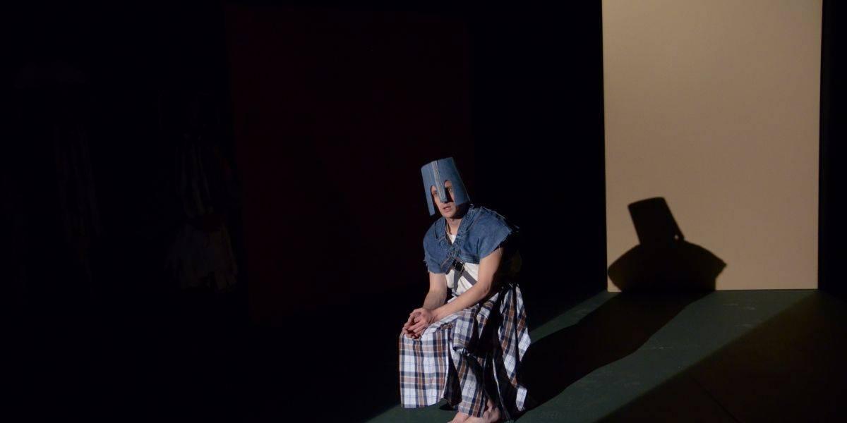 Siete obras imperdibles y gratis en el Día Nacional del Teatro