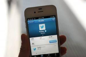 Twitter muda estratégia na batalha contra usuários violentos da Internet
