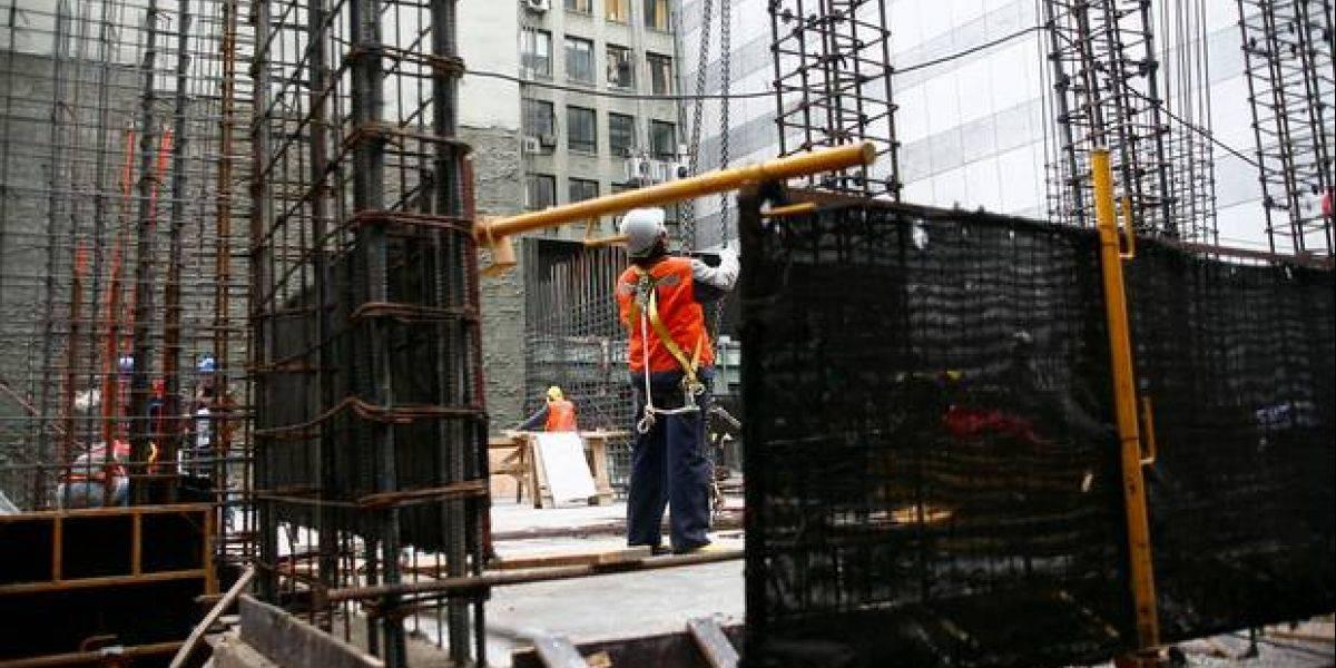 Banco Central: PIB crecerá sólo 1,6% en 2017