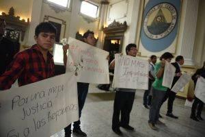 manifestacioncongresoreformasconstitucionales10.jpg