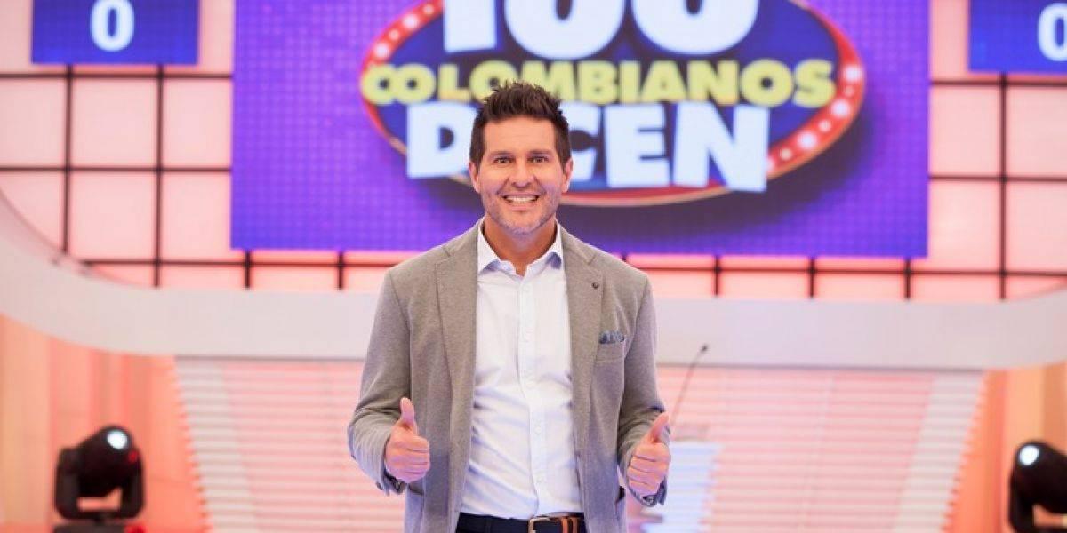 Moderno Vestidos De Novia Segundo Matrimonio Cresta - Ideas para el ...