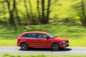 new-skoda-rapid-spaceback-21.jpg