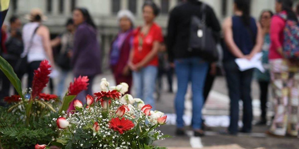 Mayoría de casos de desaparición de mujeres corresponde a jóvenes de entre 21 y 30 años