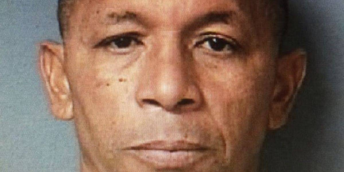 Presentan cargos contra hombre por maltrato de menores