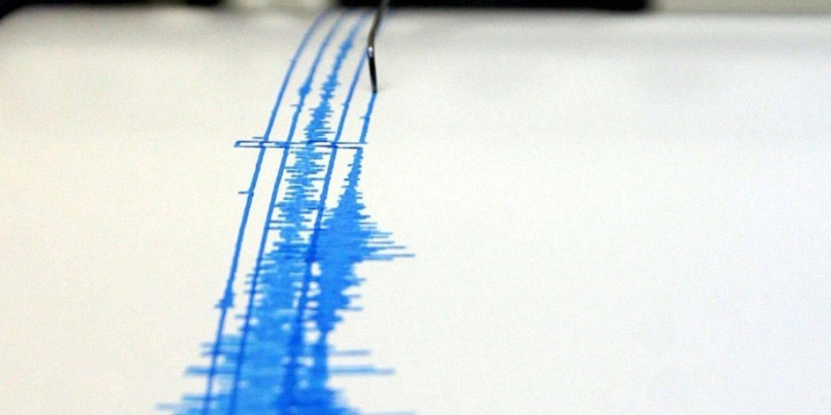 Terremoto en China deja 8 muertos y varios heridos