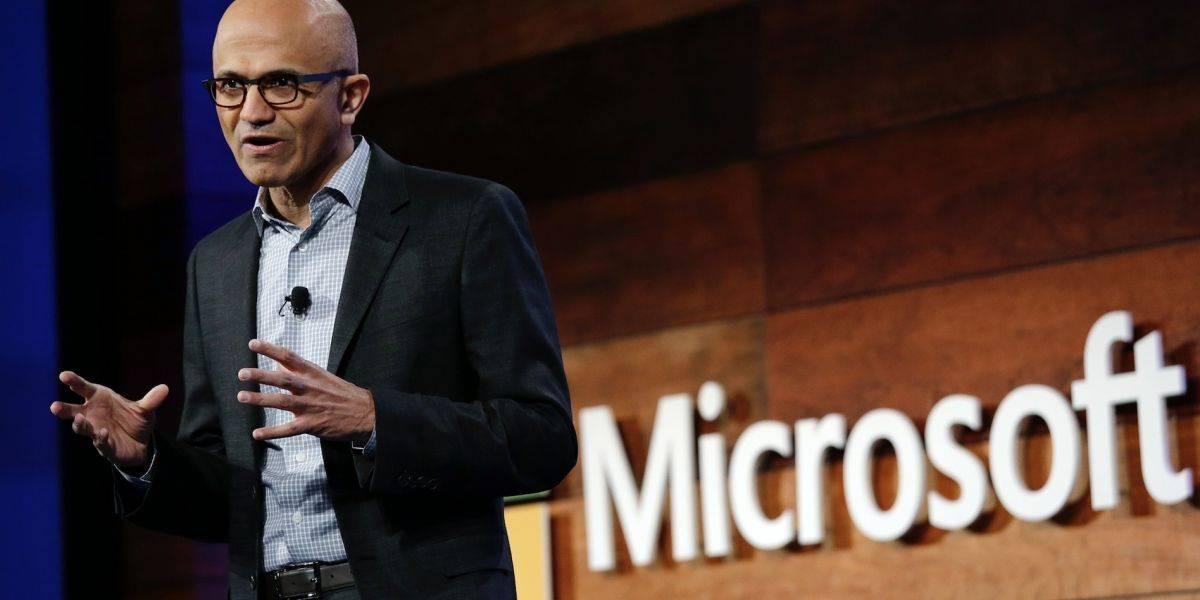 Microsoft: 500 millones de computadoras tienen Windows 10