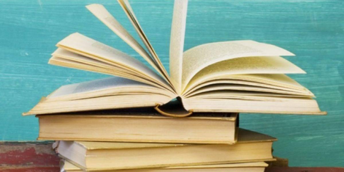 DACO alerta sobre fecha límite para entregar listas de libros a los padres