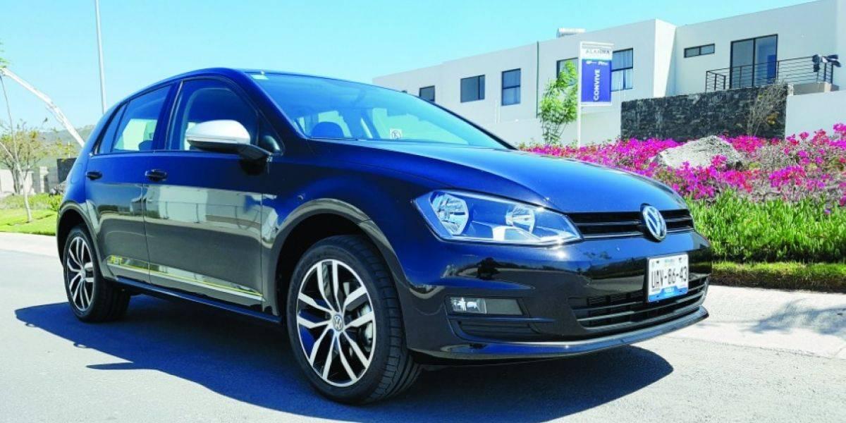 Volkswagen Golf Fest 2017, edición de colección