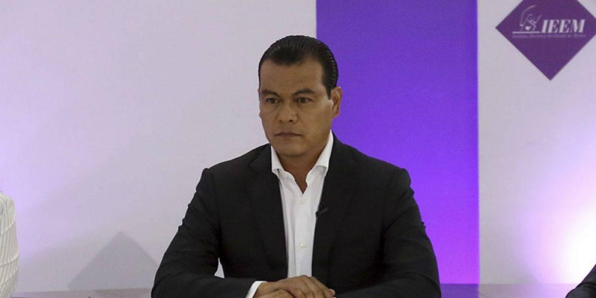 #Confidencial: Sepultan alianza PRD-Morena